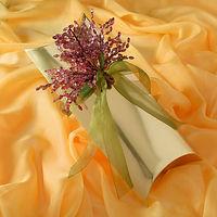 goldflowerbox.jpg
