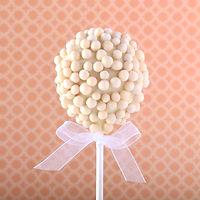 White Chocolate (1).jpg