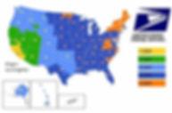 Shipping Map Main.jpg