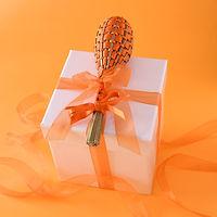 orangepotpourri.jpg