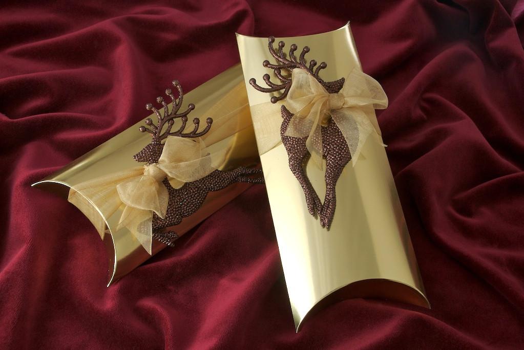 Chocolate Deers.jpg