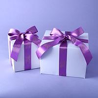 purpleribbonbox3.jpg