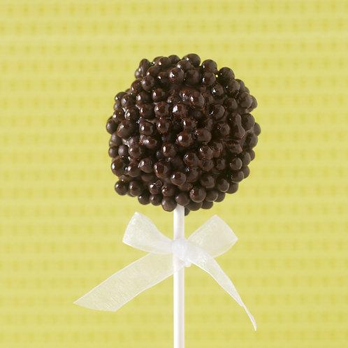 Valrhona Chocolate Crunch Pearl