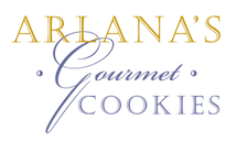 Arlana's_Logo_2009_FINAL_no_Border.png