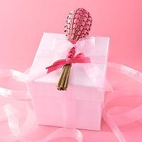 pinkpotpouri.jpg