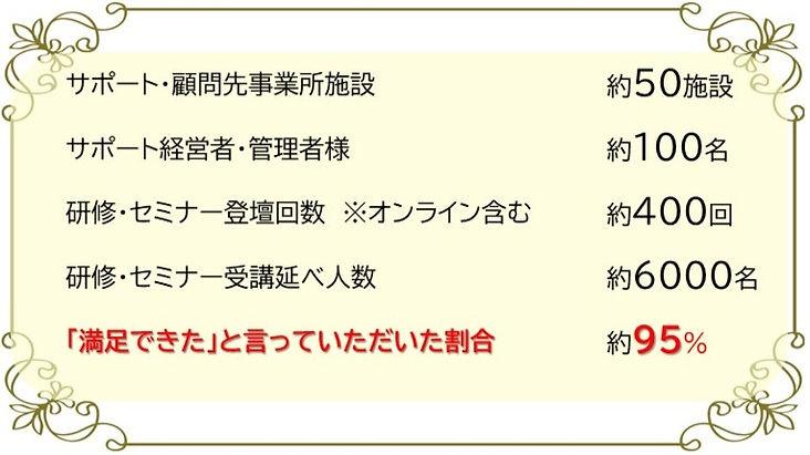 コンサル実績.jpg
