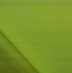 454 apple green Matte