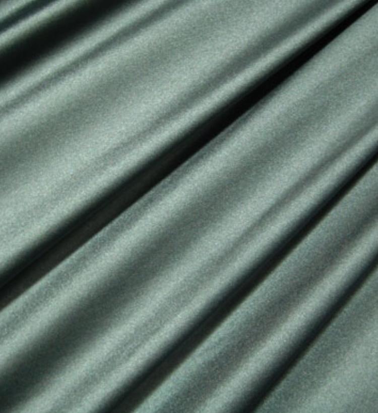 447 grey Matte