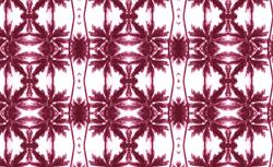 499 wine palms
