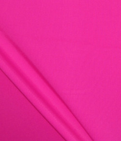 451 Bright Pink Matte