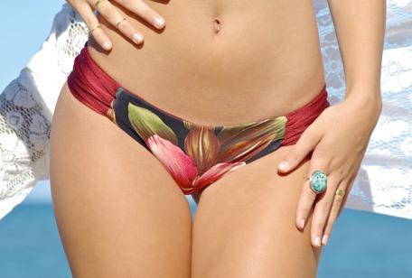 SwBot_Waimea Brazilian Bottoms_20test