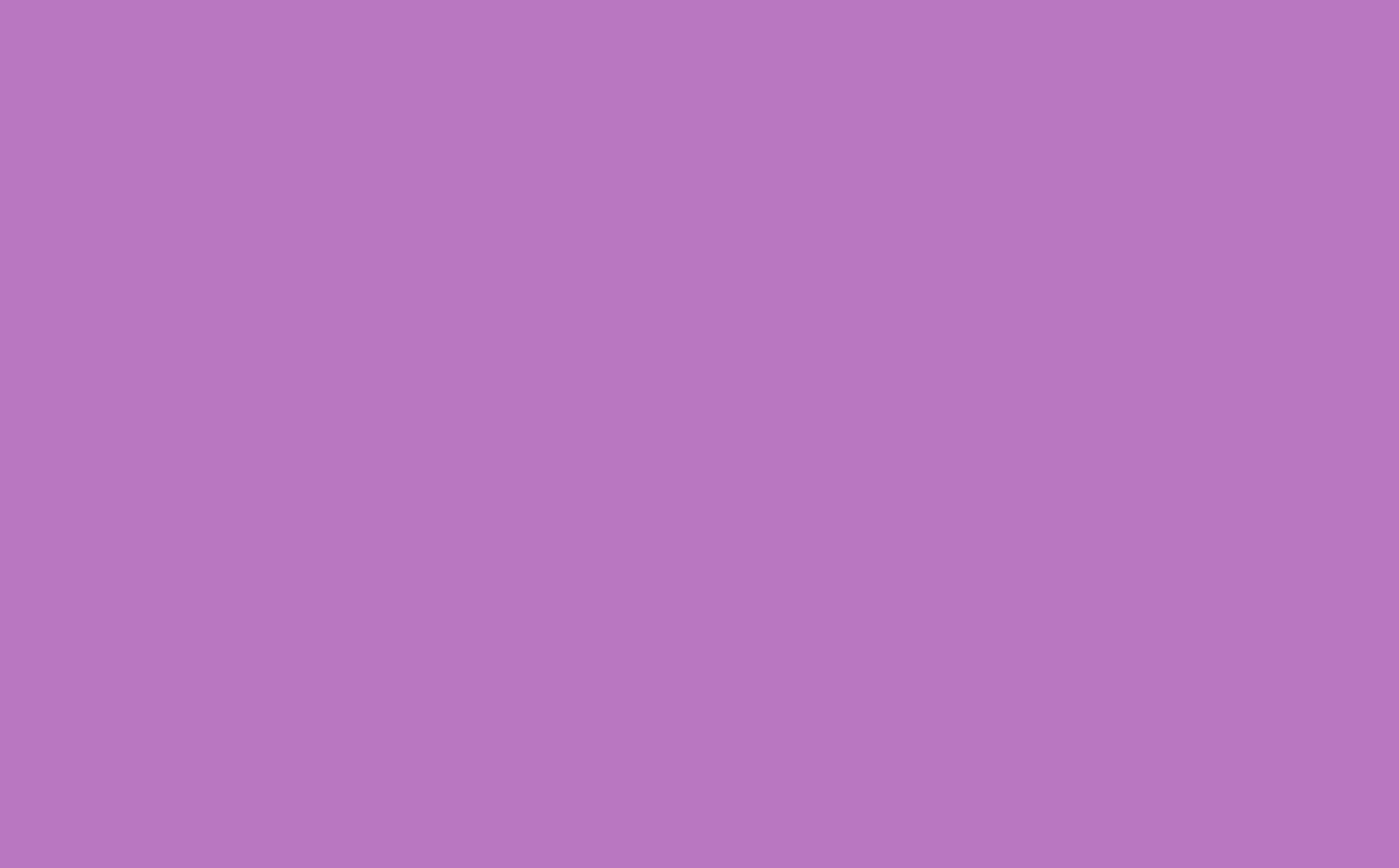 443 lilac matte swatch