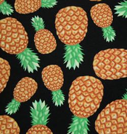 237 pineapple craze