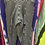 Thumbnail: Brazilian leggings