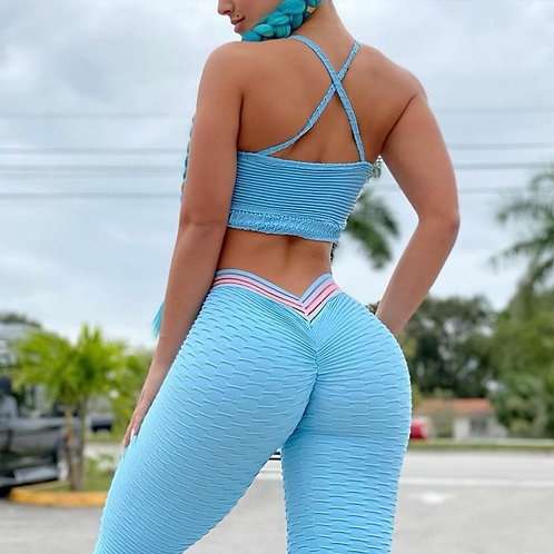 Brazilian  leggings