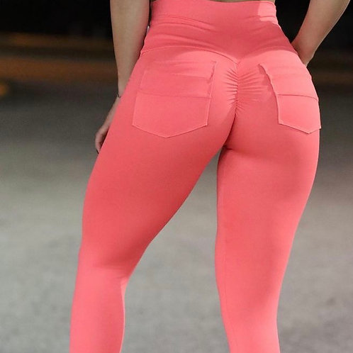 Suplex leggings