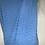 Thumbnail: Brazilian ajustable leggings
