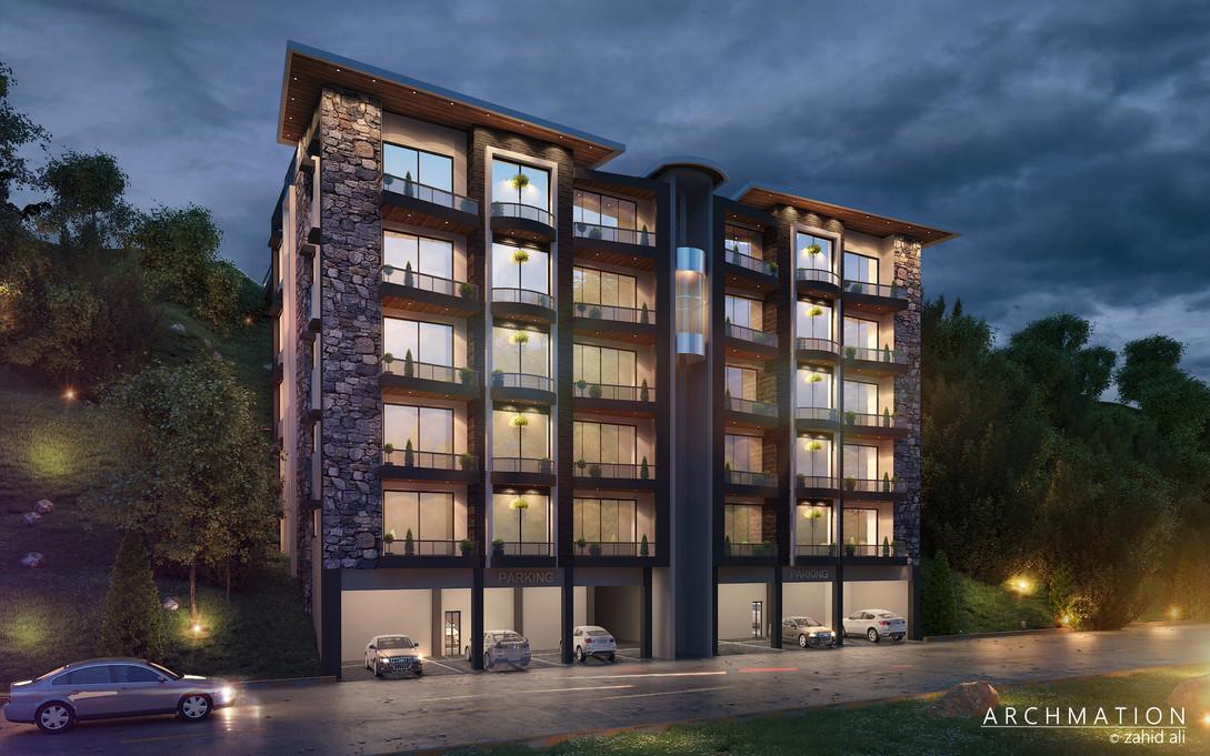 Apartment Exterior 03.jpg