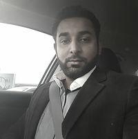 Abid Shahab.jpg
