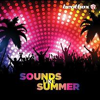 Sounds like summer - BBX 0280