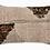 Thumbnail: Woven Triangle Cushion