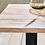 Thumbnail: Fia Dining Table - 220CM