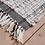 Thumbnail: Mika Recycled Rug