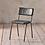 Thumbnail: *Due end May* Ukari Dining Chair - Aged Black
