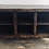 Thumbnail: Reclaimed Bench Storage Unit/ TV Stand