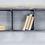 Thumbnail: Industrial Wall Hung Shelf
