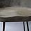 Thumbnail: Mango Wood Stool