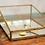 Thumbnail: Bequai Jewellery Box