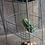 Thumbnail: Wire Vegetable Rack