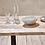 Thumbnail: Kiama Dining Table - 180CM