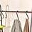 Thumbnail: Edda Hanging Rail