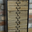 Thumbnail: Industrial Style Tower Storage Cabinet