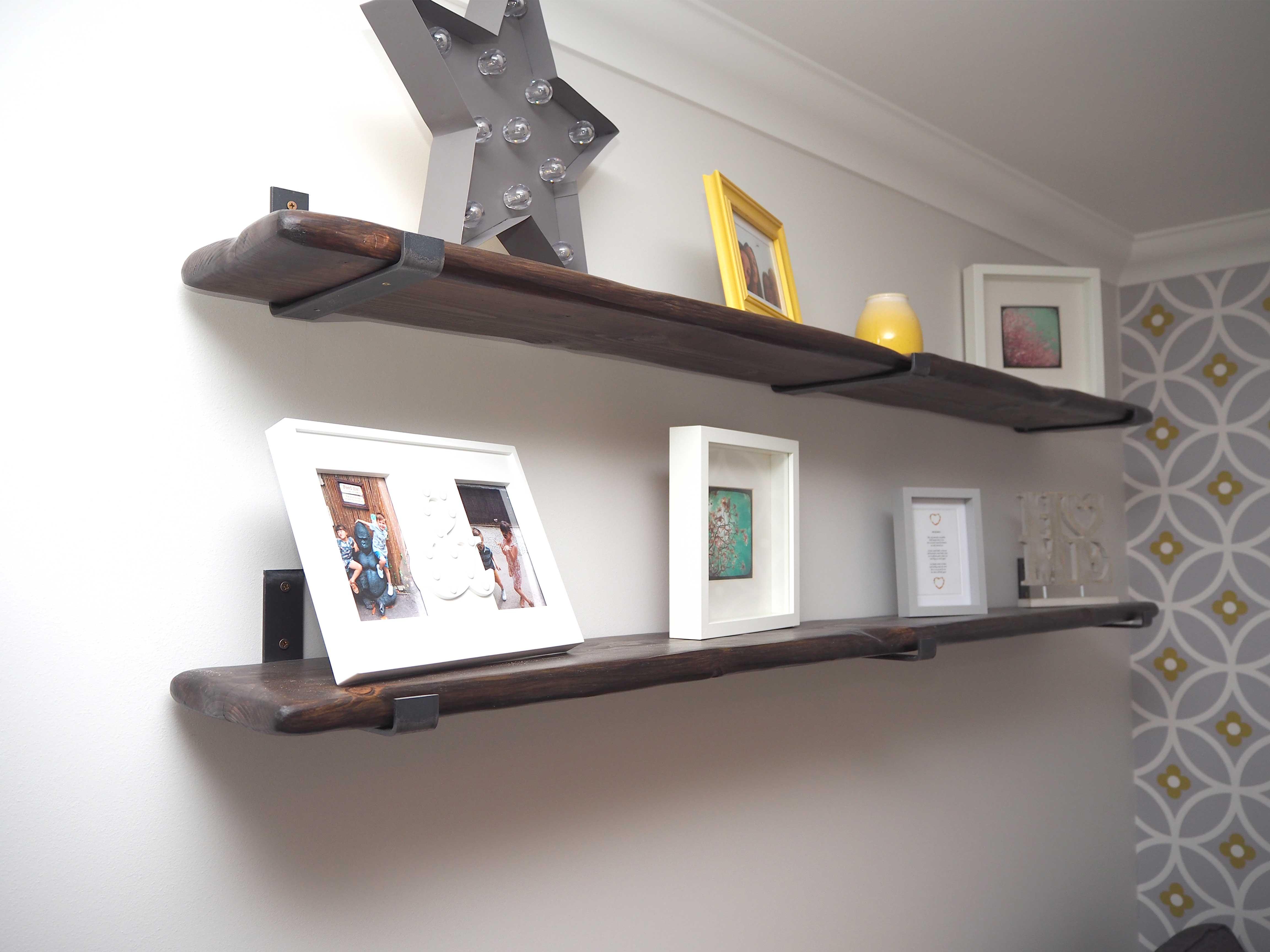shelves-18