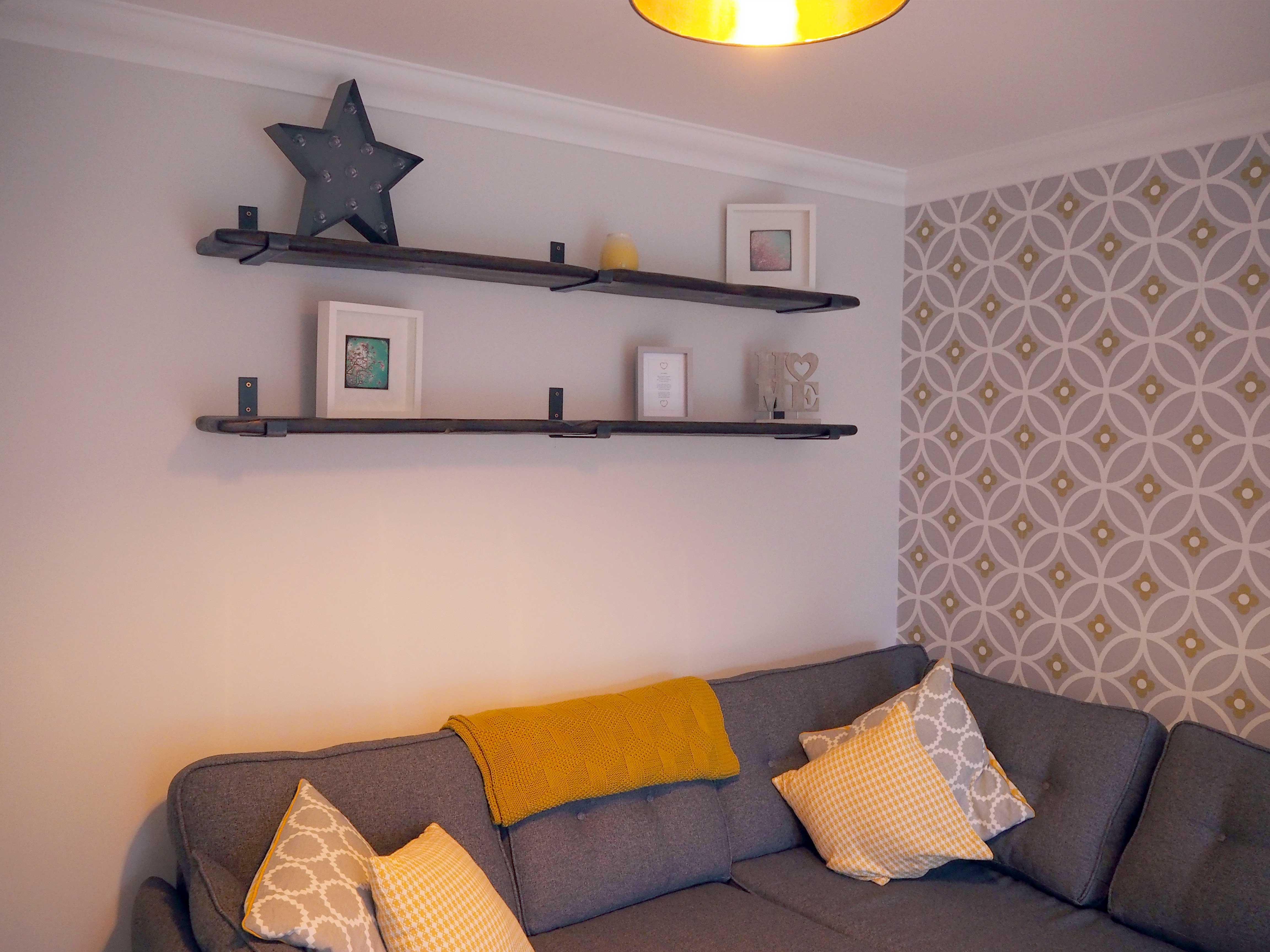 shelves-14