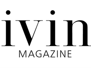 Essex Living Editorial Feb 2021