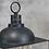 Thumbnail: Mosi Lantern - Large