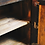 Thumbnail: Industrial Style Storage Cabinet - Bedside/ Hallway/Lounge/Living
