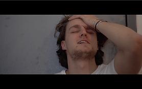 Screen Shot 2020-09-21 at 14.59.43.png