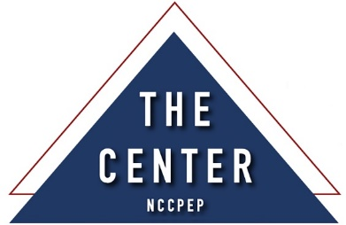 the_center.png