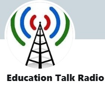 education_talk_radio.png