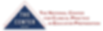 nccpep_logo.png