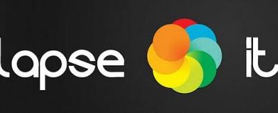 App Review: Lapse It - Zeitrafferaufnahmen mit dem Smartphone