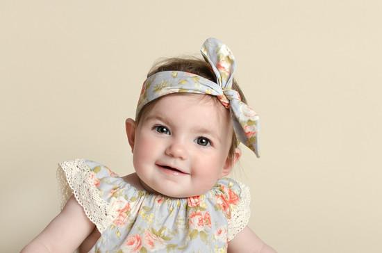 Baby Photographer in Aylesbury Eliza