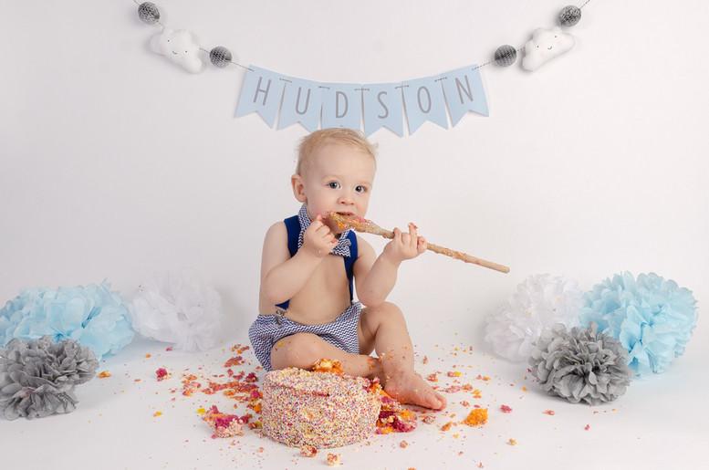 Hudson-2.jpg