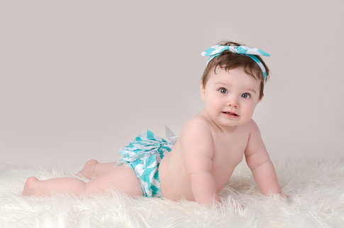 Baby photography in Bicester Darcy