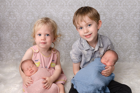 Family photography photographed in Bicester